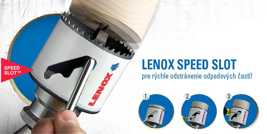 lenox-vykruzovaky