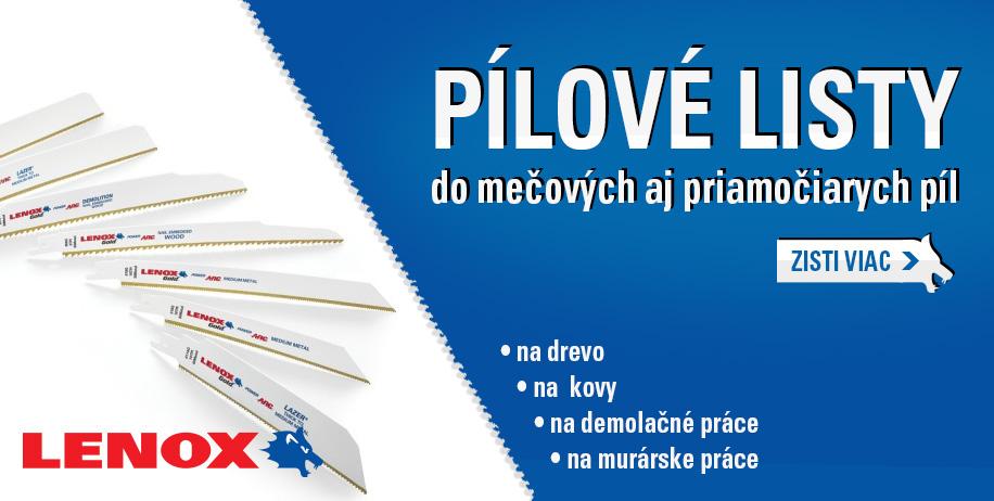 lenox-pilove-listy-pili