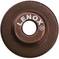 LENOX náhradné rezacie kolieska