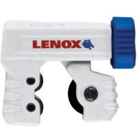LENOX nástroj na rezanie medených a nerezových rúr 3-16 mm