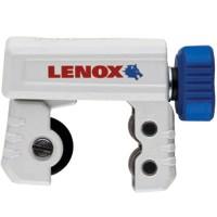 LENOX nástroj na rezanie medených a nerezových rúr 3-30 mm