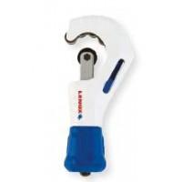 LENOX nástroj na rezanie medených a nerezových rúr 3-35 mm