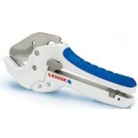 LENOX nožnice R1 na plastové rúry do 42 mm